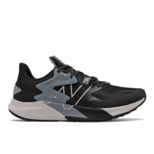FuelCell Propel RMX Men's Neutral Cushioned Shoes by New Balance in Granger IN