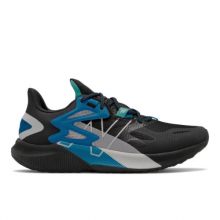 FuelCell Propel RMX Men's Neutral Cushioned Shoes by New Balance in Williston VT