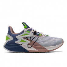 FuelCell Propel RMX Women's Running Shoes by New Balance in Granger IN