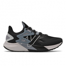 FuelCell Propel RMX Women's Neutral Cushioned Shoes by New Balance in Greenville SC