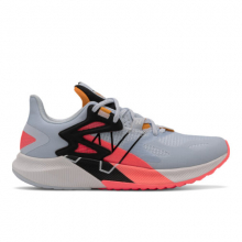 FuelCell Propel RMX Women's Neutral Cushioned Shoes by New Balance in Williston VT