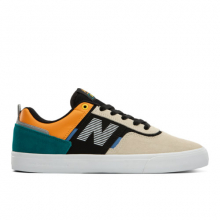 Numeric 306 Men's US Site Exclusions Shoes by New Balance
