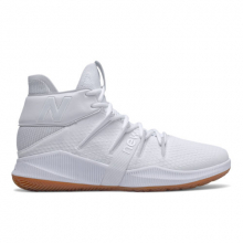 OMN1S Men's Basketball Shoes