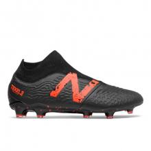 Tekela v3 Pro LEATHER FG Men's Soccer Shoes by New Balance