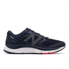840 v4 Men's Running Shoes by New Balance in Highland Park IL