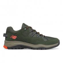 669 v2 Men's Trail Walking Shoes