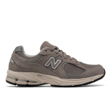 2002R Men's Shoes by New Balance in Boston MA