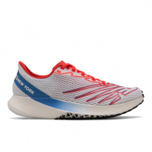 Virtual TCS NYC Marathon FUELCELL RC ELITE Men's Shoes