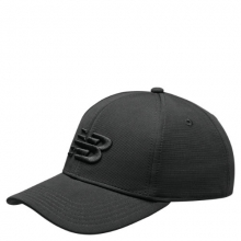 934307 Men's Team Cap by New Balance in Alamosa CO