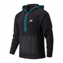 New Balance 03531 Men's NB Athletics Terrain Hoodie by New Balance in Lancaster PA