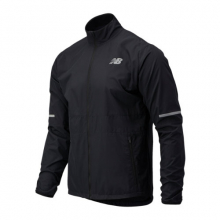 03207 Men's Accelerate Protect Jacket
