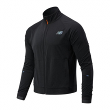 03264 Men's Q Speed Fuel Jacket by New Balance in Lancaster PA