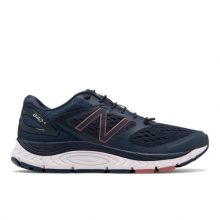 840 v4 Women's Shoes by New Balance in Colorado Springs CO