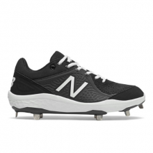 Fresh Foam 3000 v5 Men's Cleats and Turf Shoes by New Balance in Naperville IL