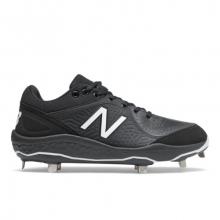 Fresh Foam 3000 v5 Men's Baseball Shoes