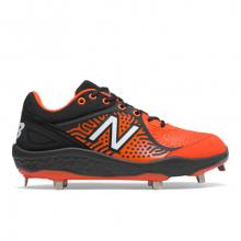 Fresh Foam 3000 v5 Men's Baseball Shoes by New Balance in Tampa FL