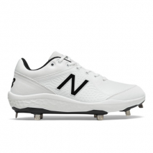 Fresh Foam 3000 v5 Men's Cleats and Turf Shoes by New Balance