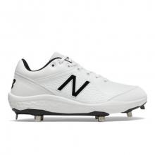 Fresh Foam 3000 v5 Men's Baseball Shoes by New Balance