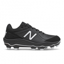 Fresh Foam 3000 v5 TPU Men's Baseball Shoes