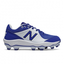 Fresh Foam 3000 v5 TPU Men's Cleats and Turf Shoes by New Balance in Franklin TN