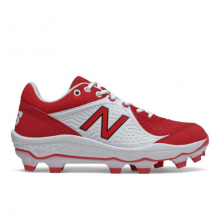Fresh Foam 3000 v5 TPU Men's Cleats and Turf Shoes by New Balance in Knoxville TN