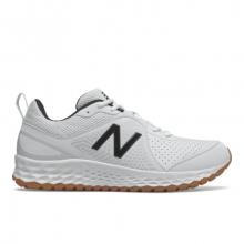 Fresh Foam 3000 v5 Turf Men's Baseball Shoes
