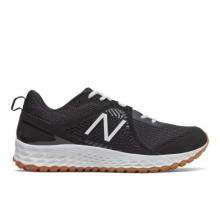 Fresh Foam 3000 v5 Turf Men's Baseball Shoes by New Balance