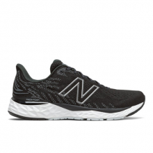 Fresh Foam 880v11 Men's Running Shoes by New Balance in Highland Park IL