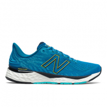 Fresh Foam 880 v11 Men's Running Shoes by New Balance in Colorado Springs CO
