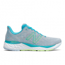 Fresh Foam 880v11 Women's Running Shoes