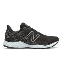 Fresh Foam 880v11 Women's Running Shoes by New Balance in Highland Park IL