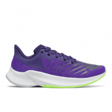 FuelCell Prism Kids Big (Size 3.5 - 7) Shoes by New Balance in Highland Park IL