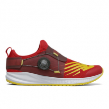 FuelCore Reveal Kids Big (Size 3.5 - 7) Shoes by New Balance in Highland Park IL