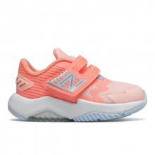 Rave Run Kids' Crib and Toddler (Size 0 - 10) Shoes by New Balance in Highland Park IL