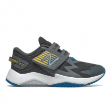 Rave Run Kids' Little Kids (Size 10.5 - 3) Shoes by New Balance in Highland Park IL