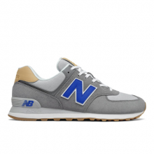 574 Men's Lifestyle Shoes by New Balance in Greenville SC