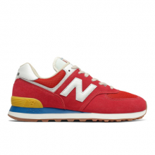 574 Men's Lifestyle Shoes by New Balance in Berlin Germany