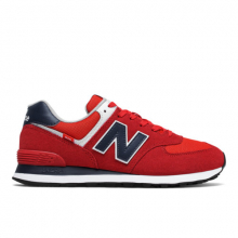 574 Men's Lifestyle Shoes by New Balance in Wilmington NC