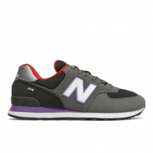 574 Men's Lifestyle Shoes by New Balance in Highland Park IL