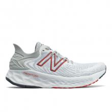 Fresh Foam 1080v11 Men's Running Shoes