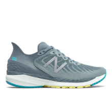 Fresh Foam 860v11 Men's Running Shoes by New Balance in Highland Park IL