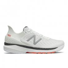 Fresh Foam 860v11 Men's Running Shoes