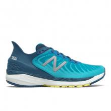 Fresh Foam 860v11 Men's Running Shoes by New Balance in Shrewsbury MA