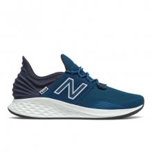 Fresh Foam Roav Men's Running Shoes by New Balance in Toronto ON