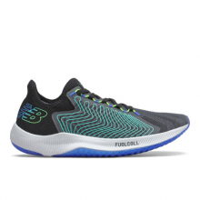 FuelCell Rebel Men's Running Shoes