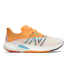 FuelCell Rebel  v2 Men's Running Shoes
