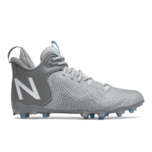 FreezeLX  v3 Men's Lacrosse Shoes by New Balance in Highland Park IL
