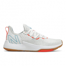 FuelCell Trainer Men's Training Shoes by New Balance in Highland Park IL