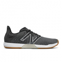 Minimus TR Men's Training Shoes by New Balance in Highland Park IL