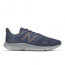 068 Men's Running Shoes by New Balance
